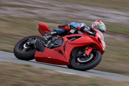 Das müssen Sie beachten, wenn Sie ein Aprilia-Motorrad suchen