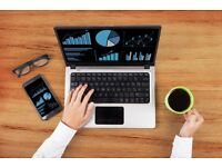 UNPAID Administration Work Experience (Internship)