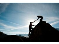 Quality Career, CV & Job Interview Tutoring - UK Wide
