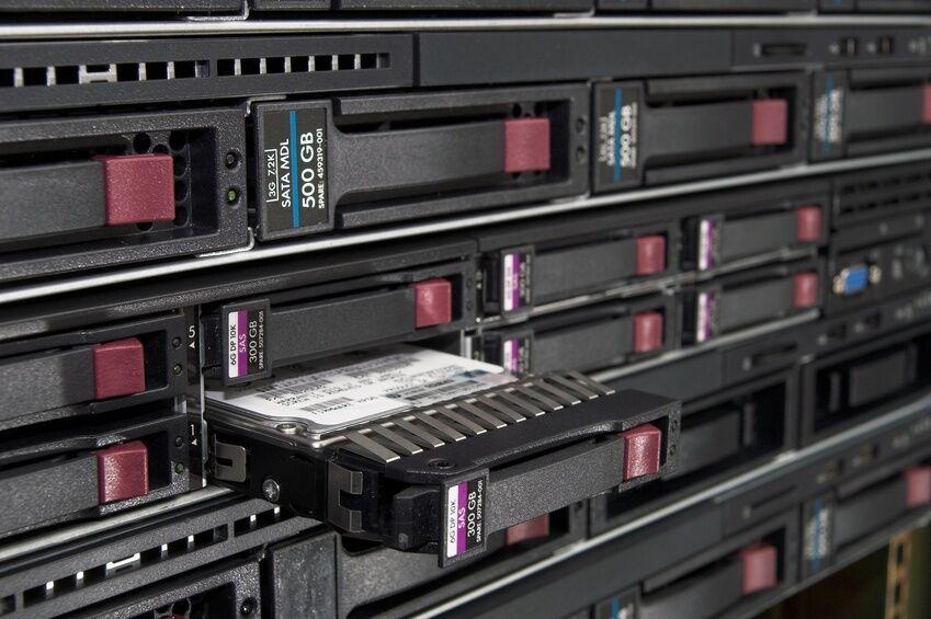 Western Digital Storage Buying Guide