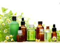 Best of Camden's Full Body And Natural Oil Massage BOOK NOW