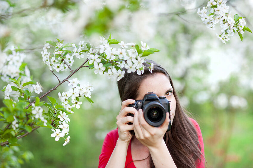 Welches Sigma-Objektiv passt zu welcher Kamera?