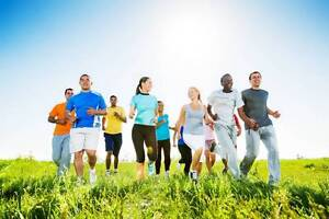 Corporate Fitness Sessions - we come to you Perth Perth City Area Preview