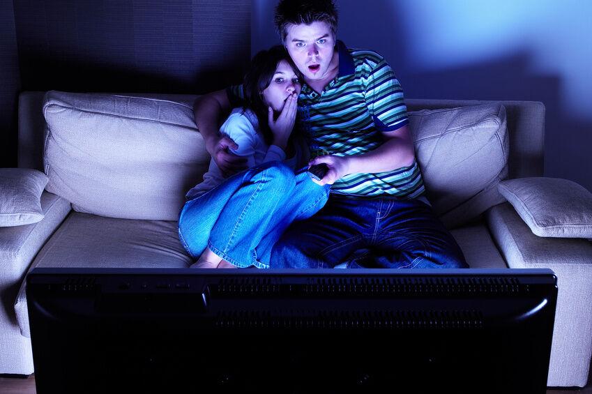 Top 3 Gory Horror Films