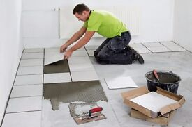 @@URGENT - CERAMIC TILER WANTED - IMMEDIATE START AND GOOD RATE OF PAY FOR RIGHT PERSON@@