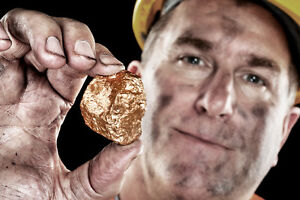 Gold Nuggets Buying Guide