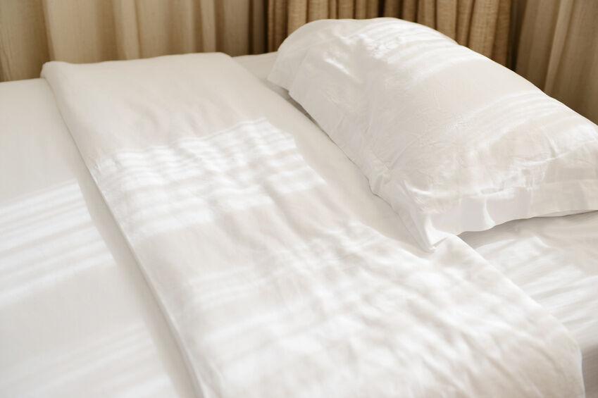 Cotton Sheet Buying Guide