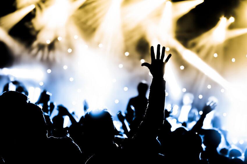 Cheltenham Music Festival Buying Guide