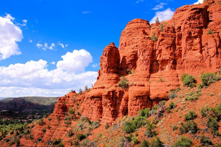Top Things To Do In Sedona AZ EBay - 10 things to see and do in sedona