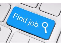 Job hunt mentor/coach available in York. I will find you a job FAST!