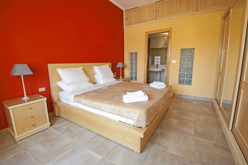 Beistelltisch f r das schlafzimmer nachttische und bettkommoden ebay - Schlafzimmer bei ebay ...