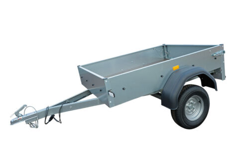 How to Buy Utility Trailers on eBay