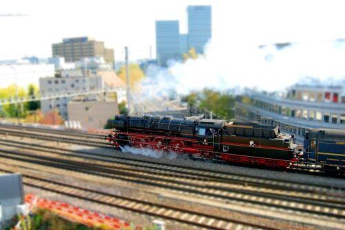 10 Tipps für den Anlagenbau für Modellbahnen H0