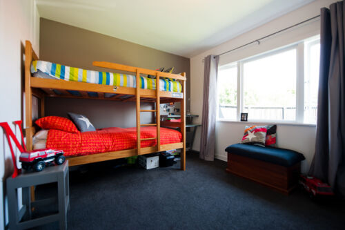 How to Buy a Bunk Bed Mattress for Your Kids