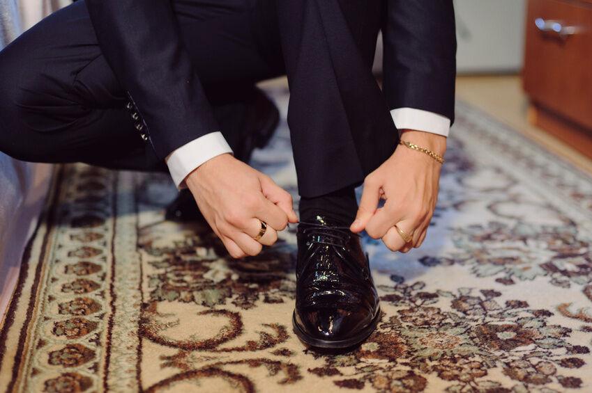 Men's Gold Charm Bracelet Buying Guide