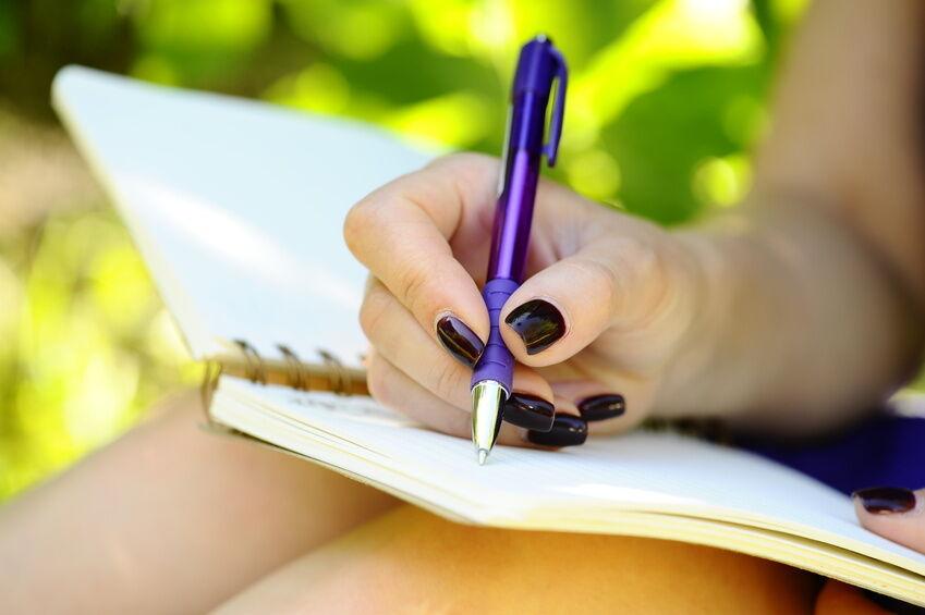 Wer kann was? Unterschiede zwischen Buchkalender und Terminplaner
