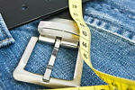 How to Choose the Right Belt Size