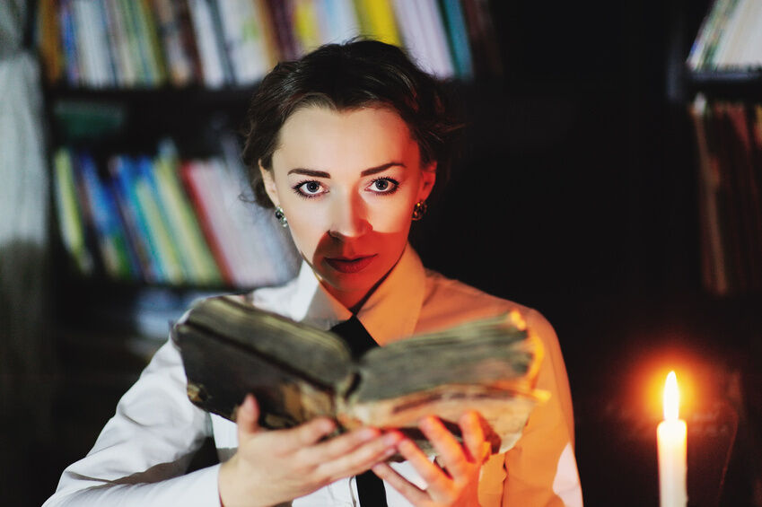 List of 10 Best Mystery Books 2013, Top Mystery Books