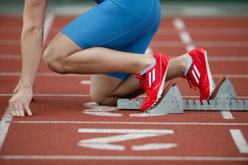 How to Buy Track Running Spikes