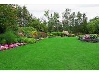 Garden Maintenance / Landscaping FT Job in Harpenden, Herts, Working for a small family run company