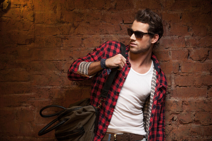 Your Guide to Lee Cooper Clothing