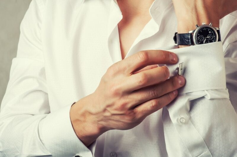 Hochpreisige Uhren kosten mitunter so viel wie ein Auto oder ein Haus
