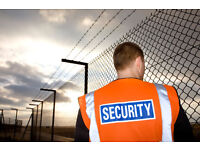 FULLY FUNDED Traineeships available in Preston including Free Security Guard Course & SIA Badge
