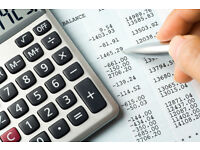 KPG Partners - ACCOUNTING SOLUTIONS FOR SOLE TRADERS & COMPANIES