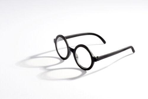 Antike Brillen – damit hatten schon unsere Vorfahren einen guten Durchblick