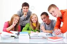 Professional Writers - Assignment Help Sydney City Inner Sydney Preview