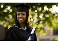 NCFE Level 4 Certificate in Education and Training 601/1621/3