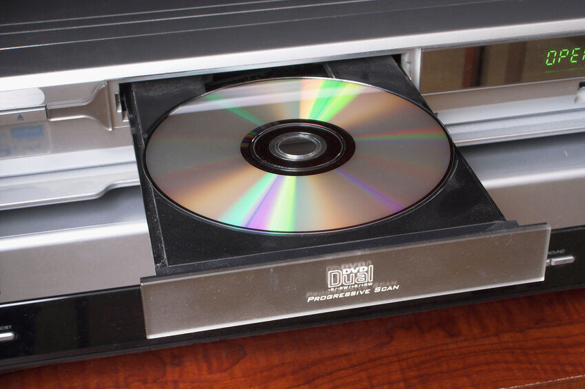 Your Guide to Getting the Most from a PVR
