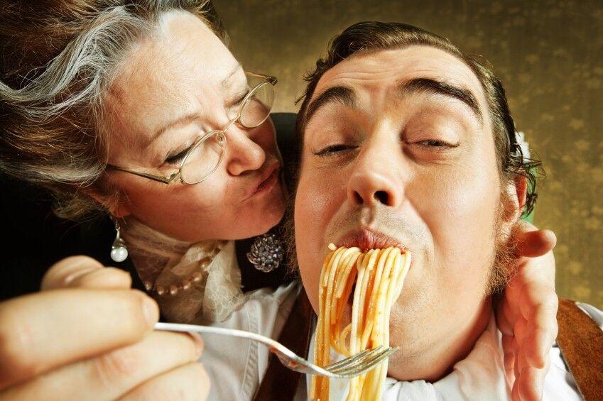 World Pasta Day: Leckere Spezialitäten für die ganze Welt