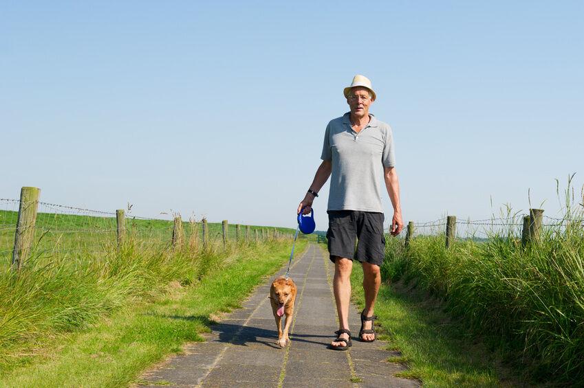 Gut zu Fuß: Das ist das Geheimnis der Birkenstock-Sohle