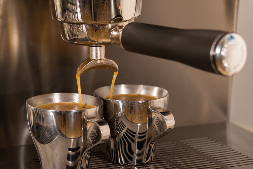 How to Pick the Right Espresso Machine for Your Kitchen