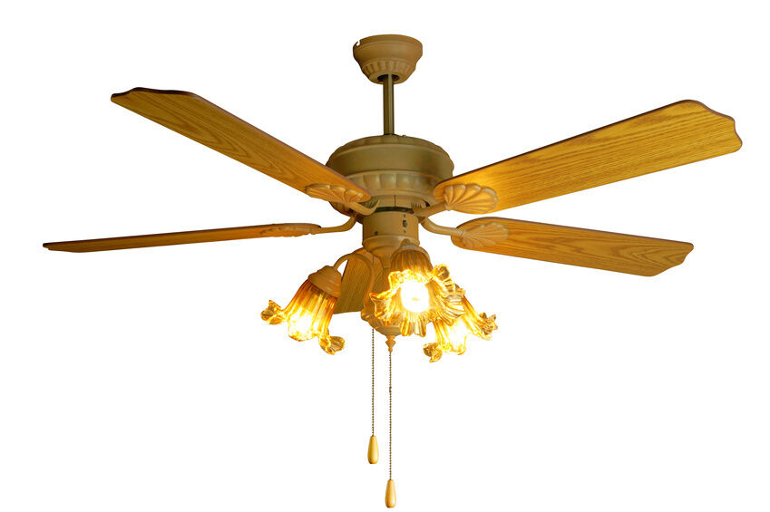 Electrical Ceiling Fans : How to oil a ceiling fan ebay