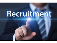 *** Partner Wanted - New Northern Ireland Recruitment Company ***