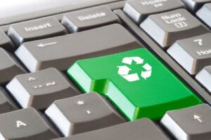 Free Computer and Peripheral removal and disposal