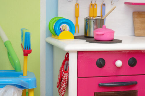 Wooden Kitchen Toys Buying Guide