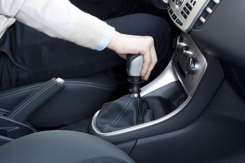 Tipps und Tricks zur Überholung eines Lenkgetriebes
