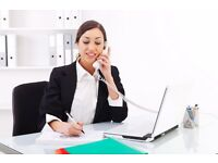 Looking reliable Trainee office assistant - Ideally for International Student - Good Pay
