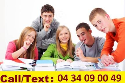 ASSIGNMENT / PROJECTS / COURSE WORK HELP Sydney City Inner Sydney Preview