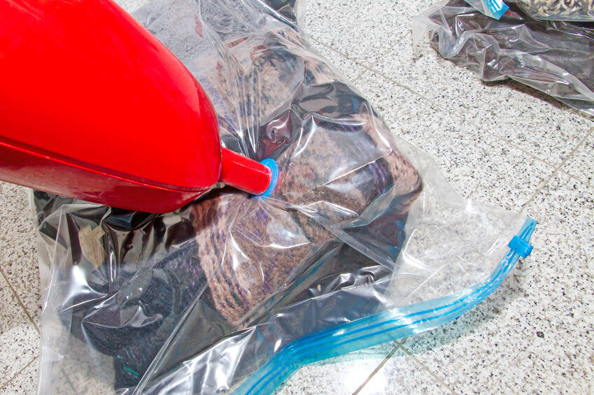 vacuum storage bag buying guidez