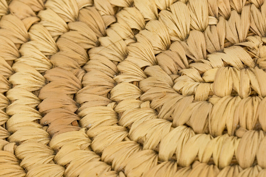 how to care for your sisal rug