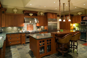 Let us Quote your Countertop Stratford Kitchener Area image 7