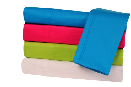 How To Take Care Of Egyptian Cotton Sheets Ebay
