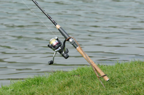 Used fishing rod buying guide ebay for Ebay fishing poles