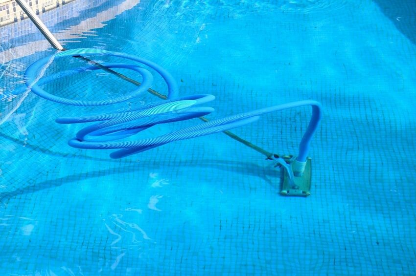 Top 5 Pool Cleaning Tools Ebay