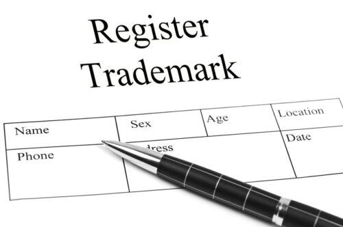 Wissenswertes rund um das Thema Patente und Rechte