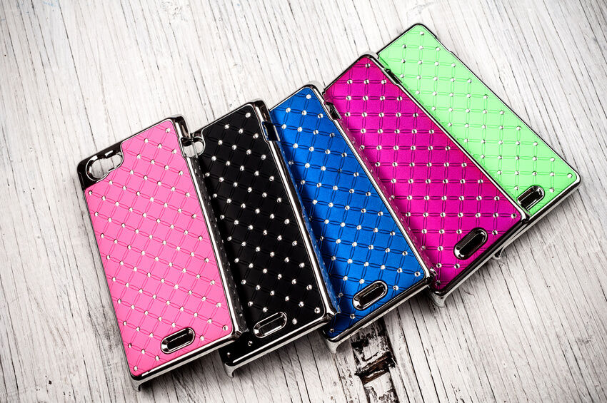 How to Make Your Phone Case Cute | eBay